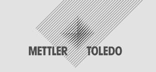 labo_logo_mettler_toledo
