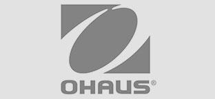 labo_logo_ohaus